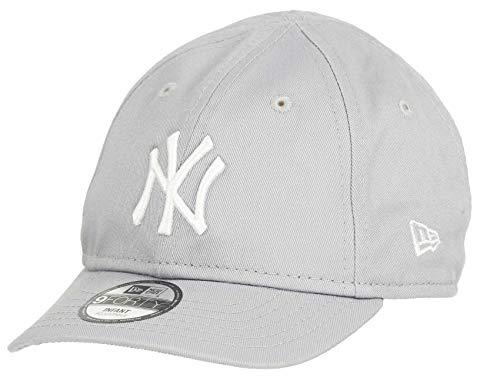 New Era New York Yankees MLB Essential 9forty Cap Infant