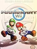 Mario Kart Wii Special Digest Version