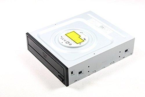 Dell Y7VG3 SATA 16X HH DVD
