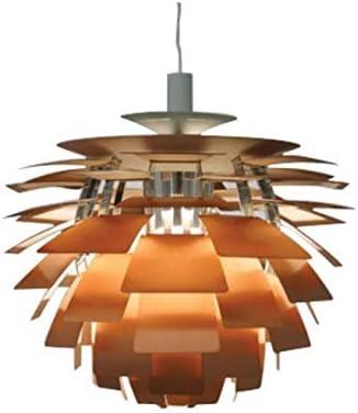 IREANJ Chandelier Pendant Lights for 2021 new Home Moder Lighting Denmark 4 years warranty