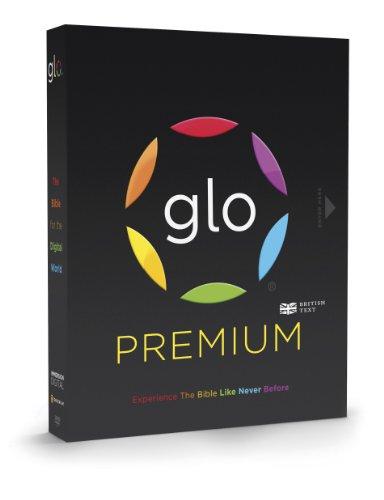 Glo Bible Premium