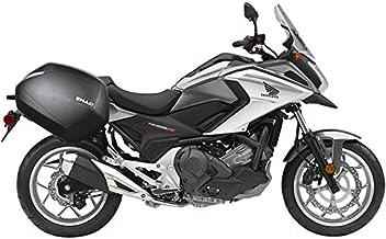 Suchergebnis Auf Für Honda Nc 750 S