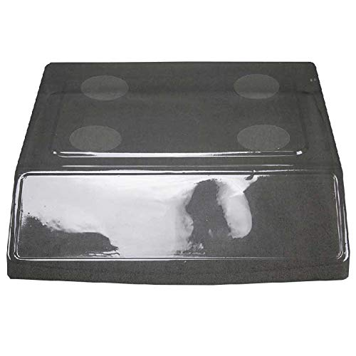 Adam Equipment Wholesale Selling 700230020 Wet in-use Cover