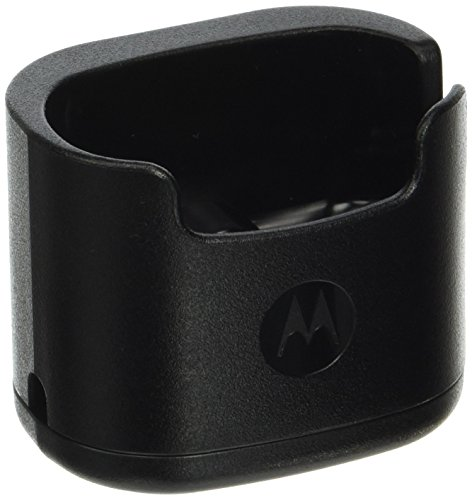Motorola PMLN7250AR Wall/Desk Stand Kit to Store Two-Way Radios