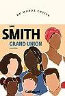 Grand Union par Smith