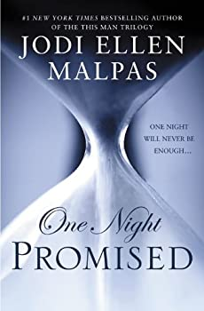 Best one night promised Reviews
