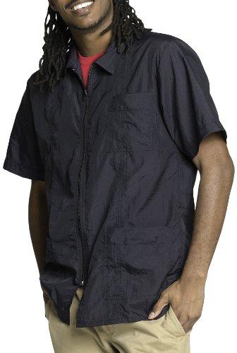 Diane Pro Jacket Zipper, Black (Packaging May Vary)