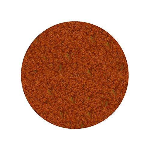 Holyflavours | Spießbraten Kräutermischung | 100 Gramm | Hochwertige Kräuter | Bio-zertifiziert