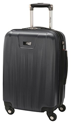 Nimbus 2.0 20'' 4W Exp. Carry-On
