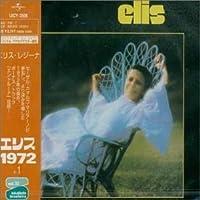 Elis 1972 by Elis Regina (2007-12-15)