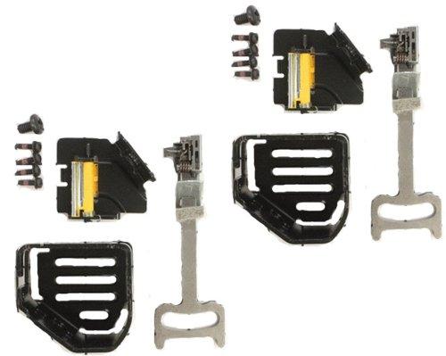 Dewalt DW303/DW304 Recip Saw (2 Pack) Replacement Shaft Kit # N302139-2pk