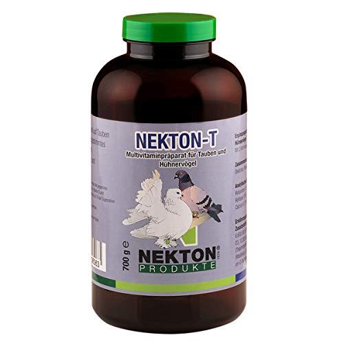 Nekton-T Inhalt 750 g