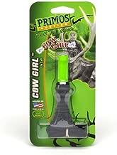 Primos Cow Girl Call