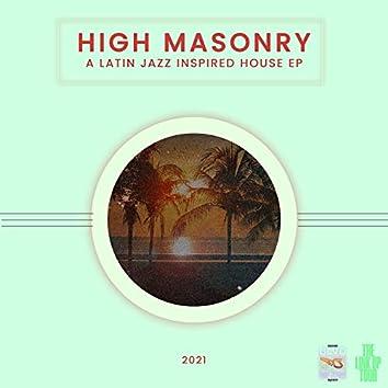 High Masonry