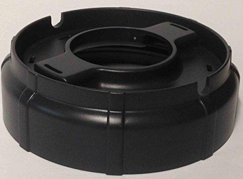 Magimix Standmixer für Küchenmaschine