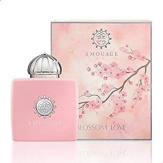 Amouage Blossom Love for Women 100ml Eau de Parfum