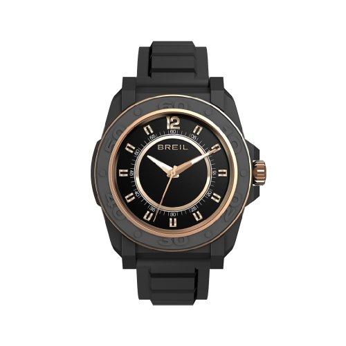 Breil - Reloj de pulsera