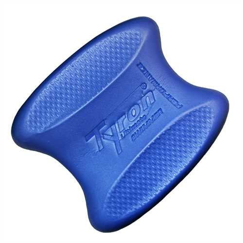 Tyron Performance Pullkick (blau)