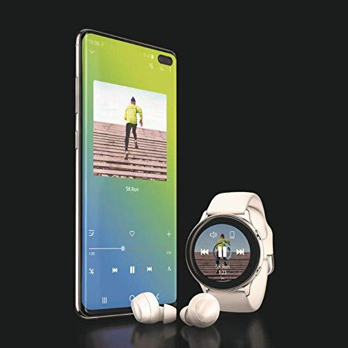 Samsung Galaxy Buds - UK Version