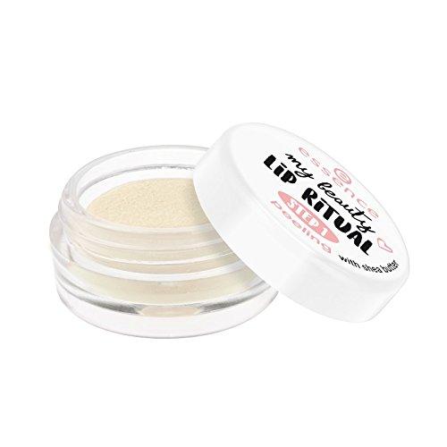 essence my beauty lip ritual step 1 peeling 01