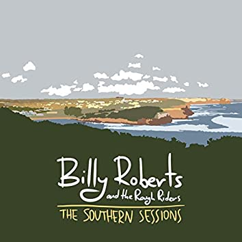 The Southern Sessions