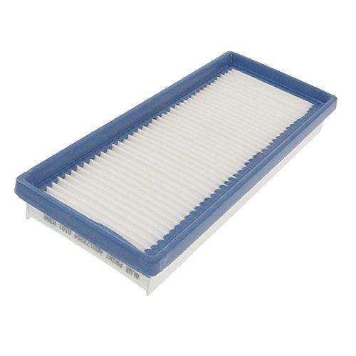 Blue Print ADU172204 Luftfilter , 1 Stück