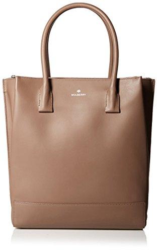 Mulberry Women's Arundel Bag