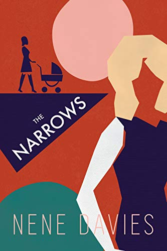 The Narrows by Nene Davies