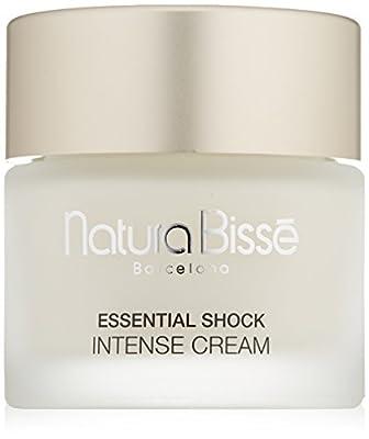 Natura Bissé Essential Shock Intense Cream, 75 ml by Natura Bissé