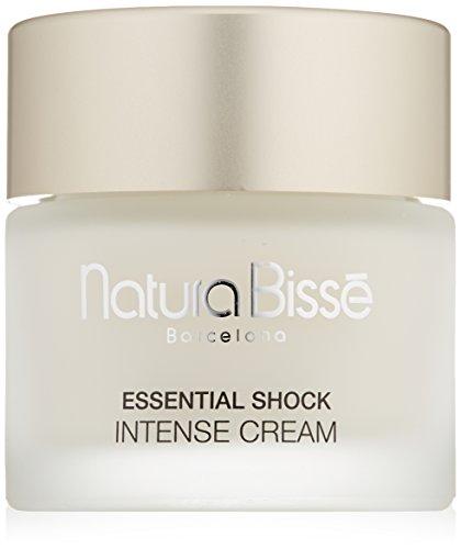 Natura Bisse Essential Shock Intense Cream, 2.5 oz