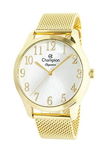 Relógio Champion, Feminino