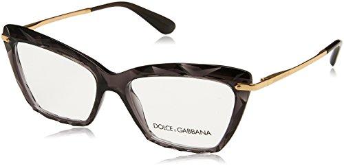 Dolce & Gabbana DG5025 cod. Colore 504