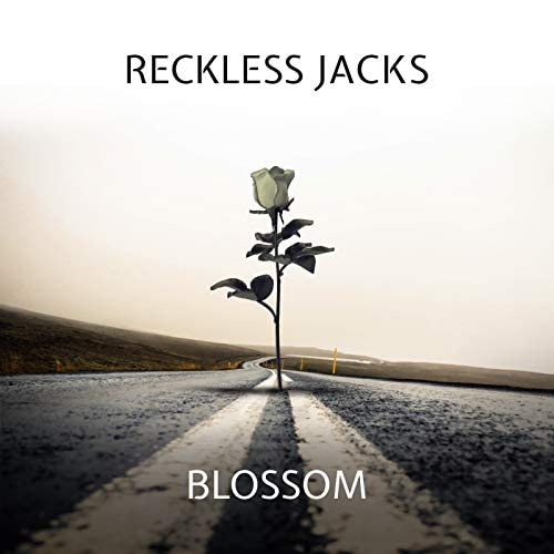 Reckless Jacks