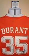 Best kevin durant jersey texas Reviews