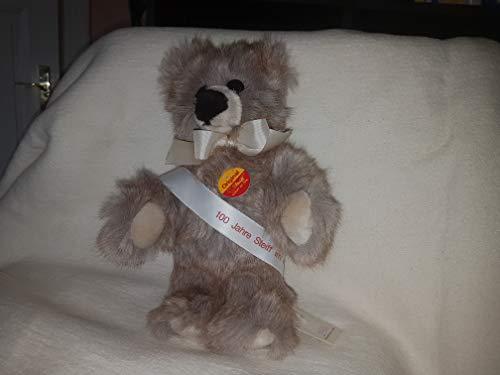 Steiff 651175 - Teddybär Molly 100 Jahre Kaufhof