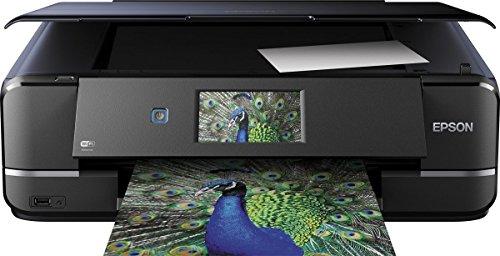 Epson Expression XP-960 3-in-1 Fotodrucker