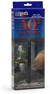20 gallon long aquarium price