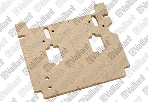 Isolierplatte, Vaillant VK..16/6XE, 164/8-E, 16/6-2xE (Dämmplatte) 210727