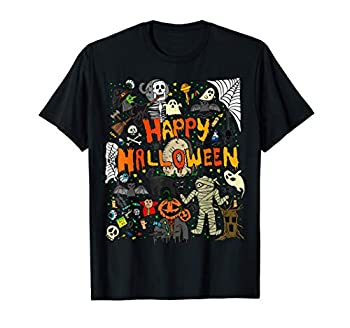 Best happy halloween scary Reviews