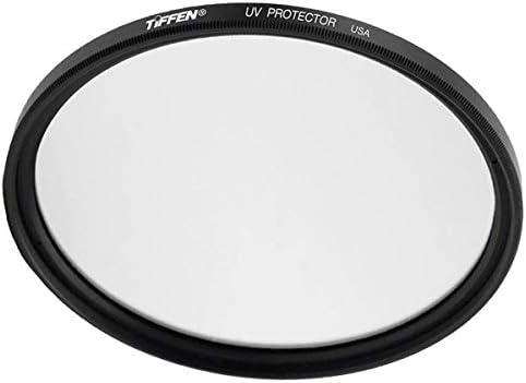 Tiffen Foto Video Filter 77mm Uv Protector Filter Kamera
