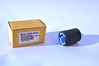 HP RF5-1885-000 lj Feed Sep Roller 4000 4050 4500