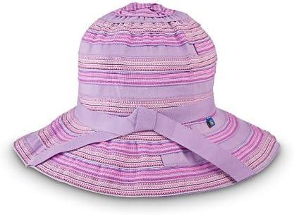 Sunday Afternoons Kids' Poppy Hat