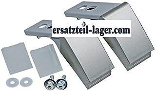 Kit de reparación de manija de puerta Manija de puerta