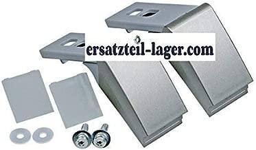 Best liebherr fridge handle replacement Reviews