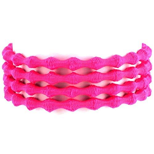 XTENEX® - XH200 (PATENTED) Neon Pink 40