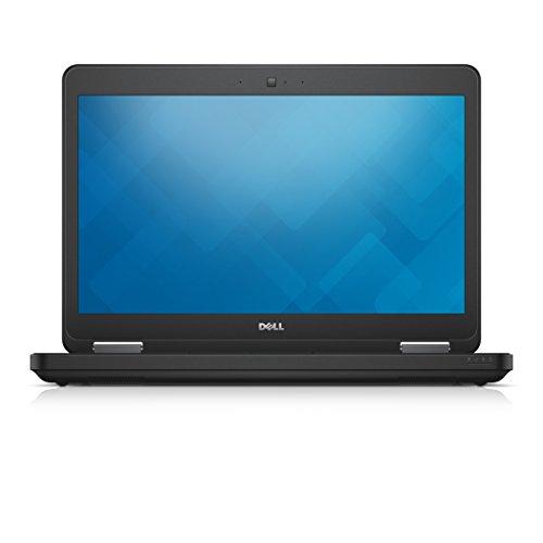 Dell Latitude E5440 - 14' - Core i5 4310U - Windows 7 Pro 64-bit - 4 GB RAM - 320 GB HDD