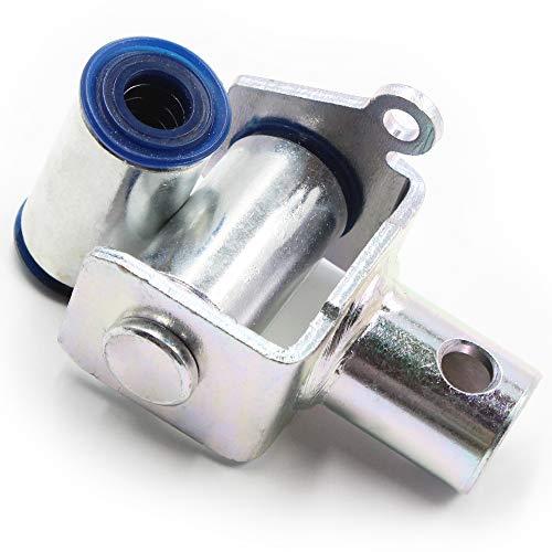 Hotwin Shifter Bushing Linkage Joint 35047-AC030 35047AC030 Compatible with Subaru Impreza WRX