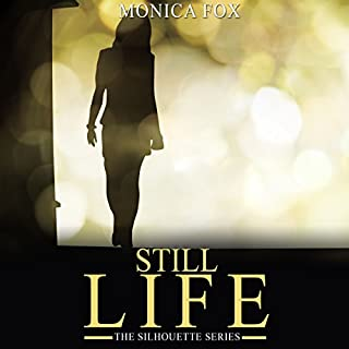 Still Life: A Missing Persons Mystery audiobook cover art