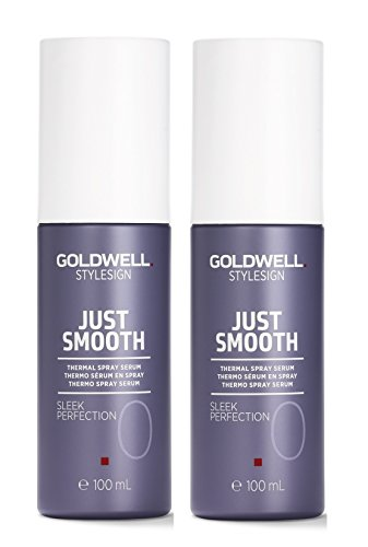 Goldwell 2x Stylesign Just Smooth Sleek Perfection je 100 ml = 200 ml