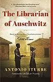 The Librarian of Auschwitz (Spec...
